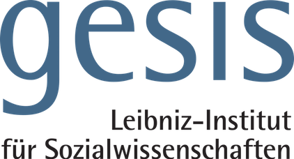 GESIS-Logo