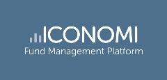 ICONOMI-logo-white
