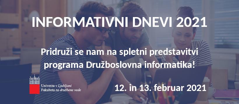InformativniDnevi2021