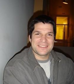 Matej Jovan