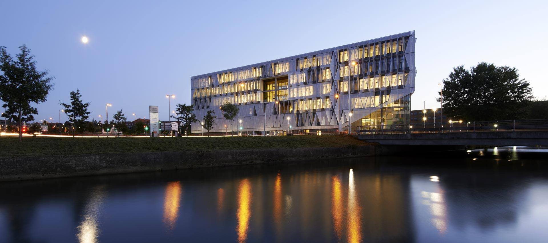University_of_Southern_Denmark_Kolding_Campus_MS_01