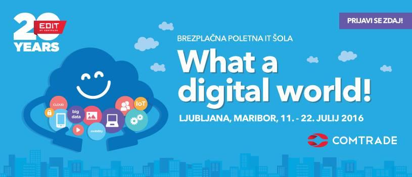 what_a_digital_world