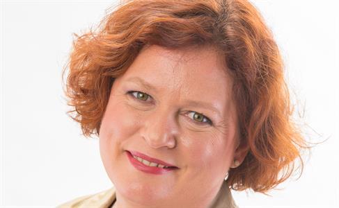Helena Šubelj