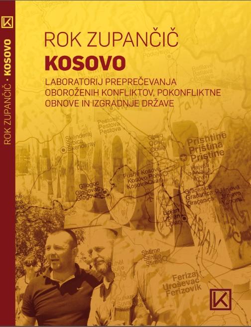 Kosovo-1