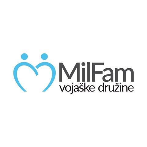 Mil Fam