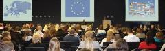 Evropske-studije-1st_en