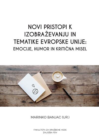 Banjac_Naslovnica