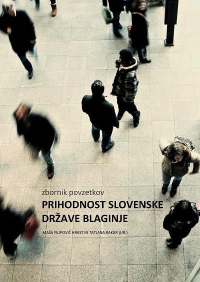 Naslovnica Filipovič Hrast, Rakar_Brosura Konferenca Norface_final