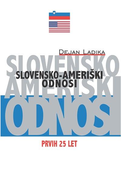 naslovnica_Ladika