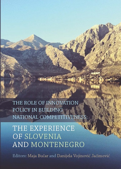 Pages from slovenia-montenegro-TISK
